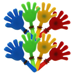 8-hand-clappers-product-image