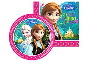 Disney-Frozen-Theme-Block1