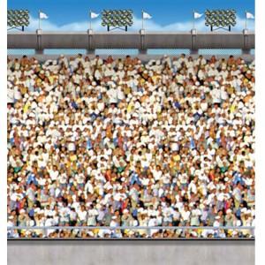 Upper-Deck-Stadium-Scene-Setter-Room-Roll