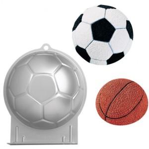 football-world-cup-cake-tin-pan