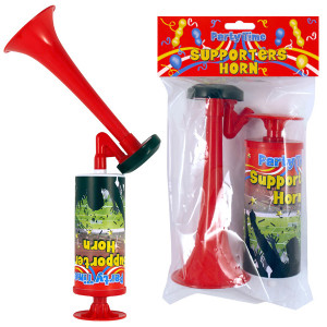 sports-supporters-pump-air-horn