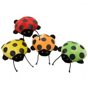 Ladybird-Soft-Toy-Assorted-300x300