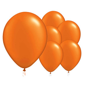 100-Orange-12-Inch-Latex-Balloons-product-image