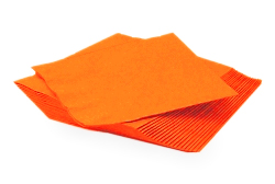 100-Orange-Napkins-33cm-2ply