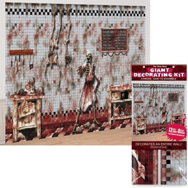 Chop-Shop-Giant-Decorating-Kit