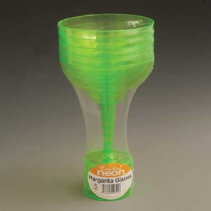 Essential-Neon-Green-Margarita-Glasses-30cl-Pack-of-5 (1)