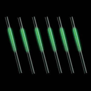 Green-Glow-Straw-Pack-of-24