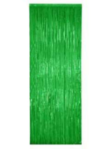 Green-Metallic-Shimmer-Curtain-3ft-x-8ft-Pack-of-25