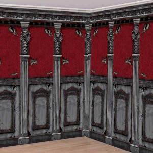 Halloween-Gothic-Mansion-Scene-Setter-Room-Roll-6m-x-1-2m