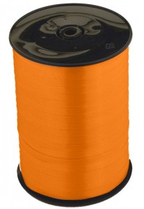 Orange-Curling-Ribbon-100-Yards