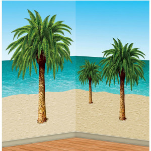Palm-Tree-Scene-Setters-Add-Ons-Pack-of-6-image