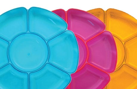catering-neon-party-supplies