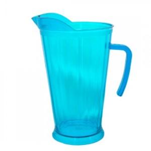 neon-blue-60oz-party-pitcher-single-500x500