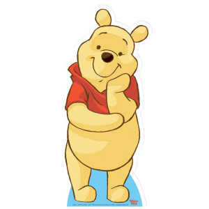 winnie-the-pooh-93cm-lifesize-cardboard-cutout-gallery-picture