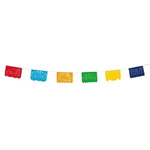 Fiesta-Multicoloured-Bunting-10-Meters
