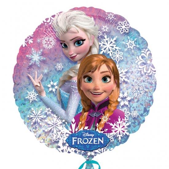 disney-frozen-theme-round-foil-balloon
