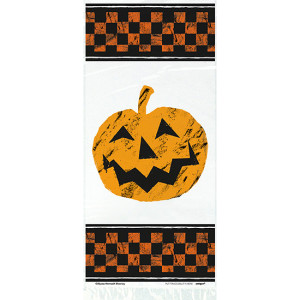 halloween-checkered-plastic-gift-bags-with-twist-ties-pack-of-20
