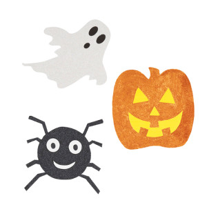 halloween-mini-glitter-cutouts-pack-of-6
