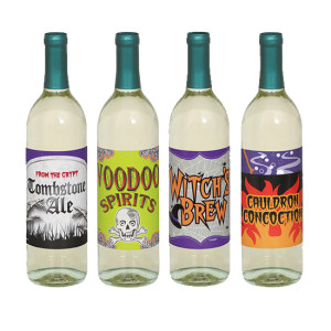 halloween-wine-bottle-labels-pack-of-4