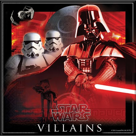 star-wars-heroes-and-villains-luncheon-napkins-pack-of-20