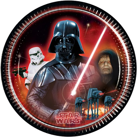 star-wars-heroes-and-villains-villain-23cm-paper-plate-single