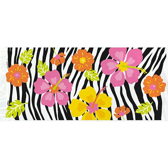 wild-luau-theme-gift-bags
