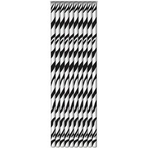 wild-luau-theme-paper-straws