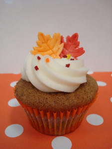 50-thanksgiving-cupcakes-thankful--large-msg-135215515298