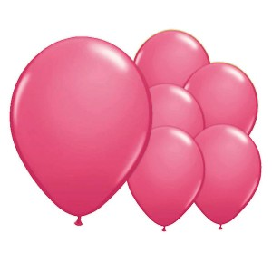 8-Misty-Rose-12-Inch-Latex-Balloons-product-image-300x300