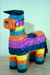 El-Toro-The-Bull-Pinata