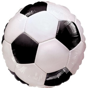 Football-18-Inch-Round-Foil-Balloon-product-image-300x300