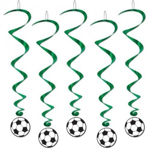 Football-Theme-Swirls-Hanging-Decorations-Pack-of-5-300x300