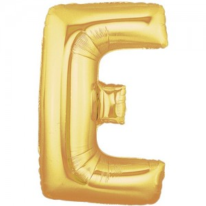 Gold-Letter-E-Foil-Balloon-36-Inch-product-image-300x300 - Copy