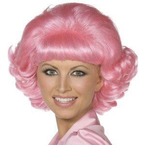 Pink-School-Drop-out-Frenchy-Fancy-Dress-Costume-Wig-product-image-300x300