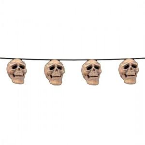 Pirate-Skulls-Theme-Flagline-Banner-4-Metres-Long-image-300x300