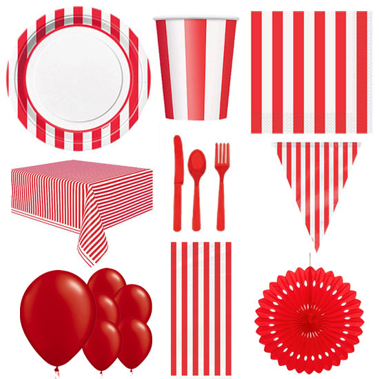 Red-and-White-Stripes-8-Person-Deluxe-Party-Pack