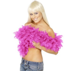 Shocking-Pink-Deluxe-Adult-Female-Feather-Boa-product-image-300x300
