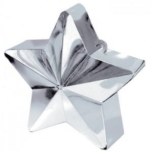 Silver-Star-Balloon-Weight-300x300