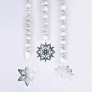 Snowflakes-Foil-Dangling-Cutouts-Pack-of-3-image-300x300