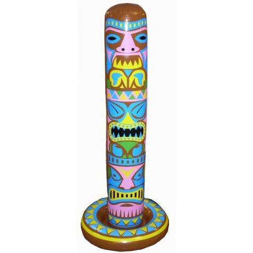 Tiki-Pole-183cm-Party-Inflatable-image