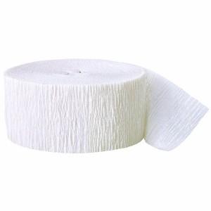 White-Crepe-Streamer-81-Foot-Length-image-e1407910821305-300x300