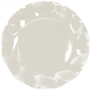 White-Large-27cms-Plastic-coated-Paper-Plate-300x300