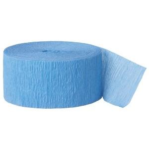 Baby-Blue-Crepe-Streamer-81-Foot-Length-image-300x300