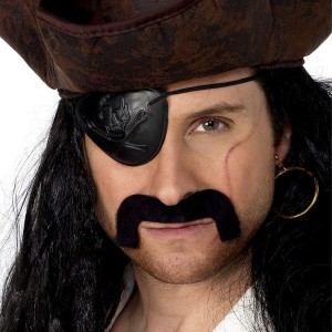 Black-Droopy-Pirate-Tash-product-image-300x300