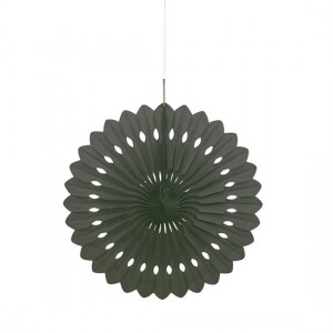 Black-Hanging-Decorative-Honeycomb-Fan-300x300