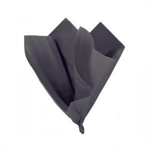 Black-Tissue-Paper-image-300x300