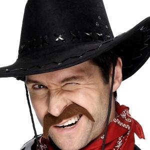 Brown-Cowboy-Tash-product-image-300x300