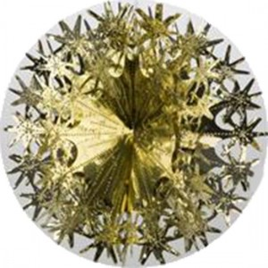 Gold-Hanging-Ball-Foil-Decoration-300x300