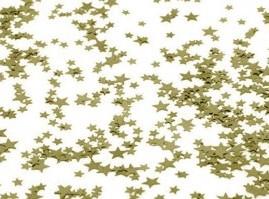 Small-Gold-Stars-Table-Confetti-300x199