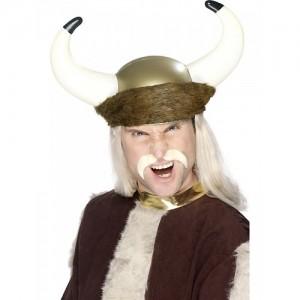 Viking-Tash-Blonde-product-image-300x300